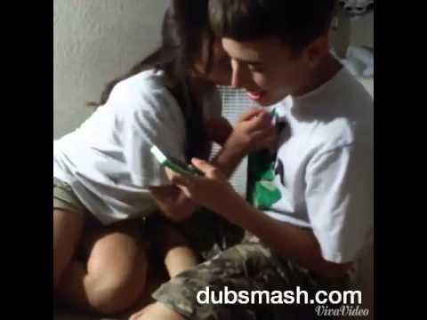 relationship goals dubsmash videos in tamil