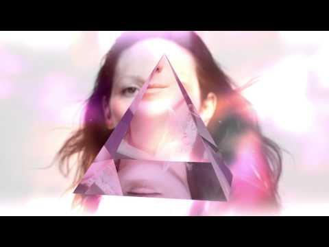 "My Brightest Diamond, ""Pressure"" (Official video single)"