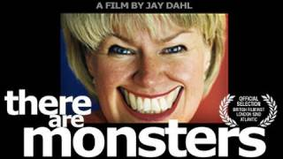 There Are Monsters thumbnail