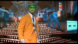 The Mask - Where is my money?