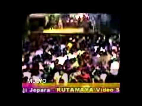 DANGDUT KOPLO DJ JAIPONG TERBARU
