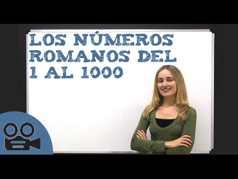 NUMEROS MAYAS - YouTube