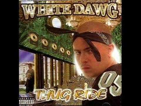White Dawg - Lay  Em Down