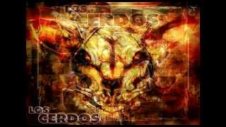 los cerdos mama i m coming home acoustic version ozzy osbourne cover