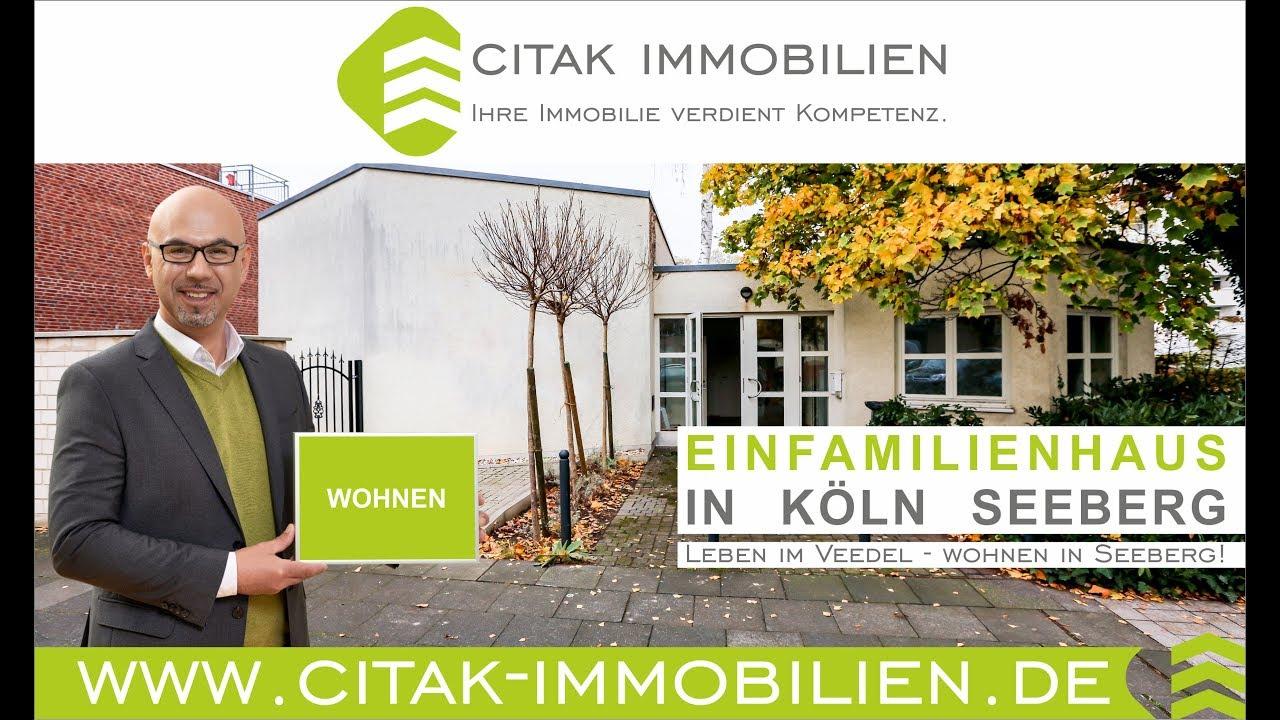 Citak Immobilien immobilien köln einfamilienhaus ehemaliges gemeindehaus in