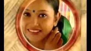 Bangla song monir khan hit song