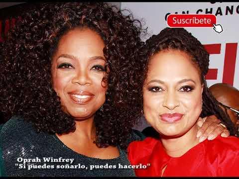 Download Biografía de Opra Winfrey