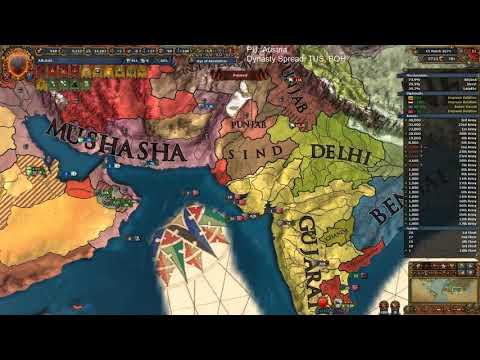 Albania or Iberia on very hard part 12