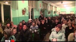 КОФЕЇН TV - СТЕБНИК ЗОШ №11_ 0036