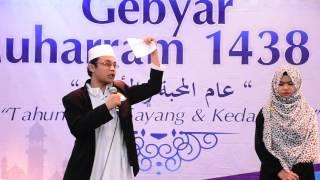 Video PP SYAHAMAH - PUISI TENTANG NABI MUHAMMAD download MP3, 3GP, MP4, WEBM, AVI, FLV Juli 2018