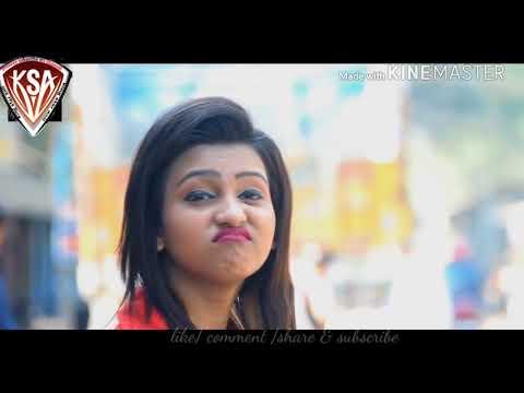 Diwan Diwan Heli To Prema Diwan New Odia Romatic Song Full Video