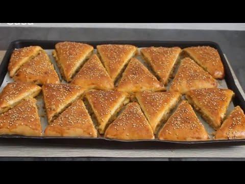 pain-farci-une-recette-très-facile-à-faire