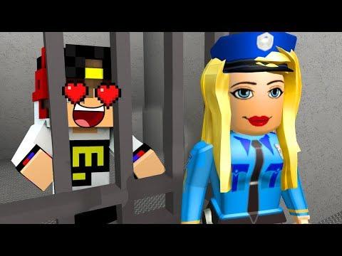 Майнкрафт Выживание Новая Девушка Майнкрафт 2017 Minecraft #для детей #мультик игра и Дети