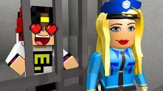 Майнкрафт Выживание Новая Девушка Майнкрафт 2017 Minecraft для детей мультик игра и Дети