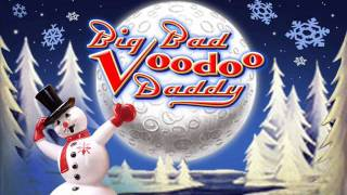 Watch Big Bad Voodoo Daddy A Party For Santa video