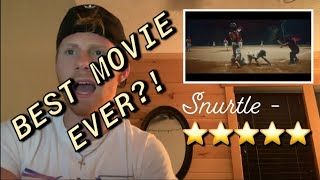 Rich Brian Is The Sailor A Short Film REACTION