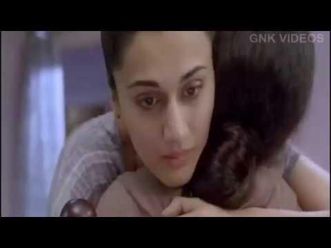 Naam Shabana 2 full hd movie download 1080p