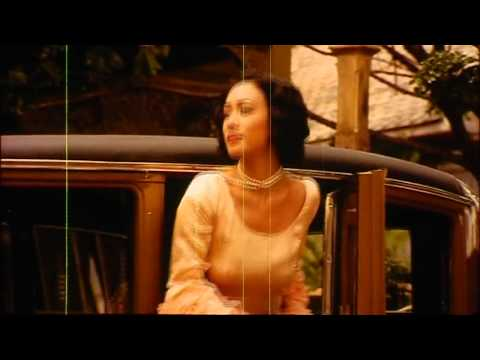 จันดารา(2002)Trailer - HD Telecine Test