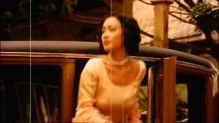 จันดารา(2002)Trailer - HD
