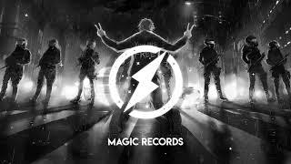 💙❤️Taw, Mylky & M.I.M.E ‒ Renegades (The FifthGuys & Coffeeshop Remix) (Magic Free Release)