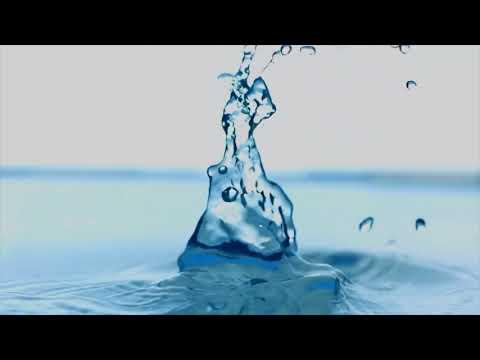 Download 23082020 Talk - Living Water