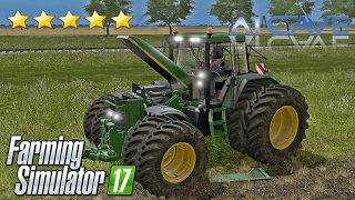 "[""Farming Simulator"", ""Farming Simulator mods"", ""Farming Simulator 17"", ""farming simulator 2017"", ""Landwirtschafts-Simulator 2017"", ""Mods"", ""LS 2017 Mods"", ""Fs 2017"", ""mods"", ""ls 17"", ""fs 17"", ""Power"", ""fs mods"", ""Farming Simulator game play"", ""lets play"""