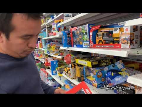 Dds Discounts Una Tienda Muy Económica