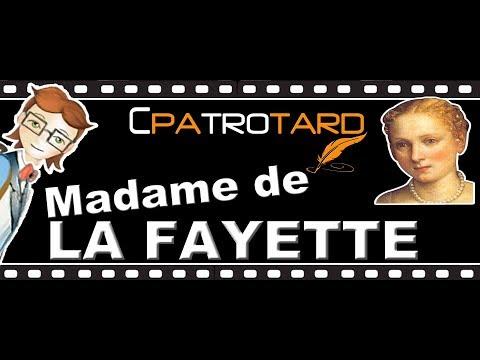 Citation Passion La Princesse De Clèves Gratuit   CitationMeme