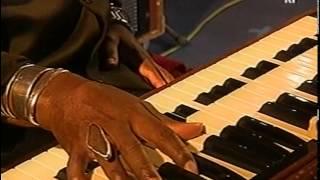 Lou Donaldson Quartet - Rust, Germany, 2000-05-26 (full concert)