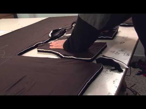 CÓMO CREAR UNA CARPETA SIN NOMBRE EN WINDOWS from YouTube · Duration:  1 minutes 55 seconds