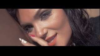MUSICLOFT - Kochaj Mnie Namiętnie (Official Video) NOWOŚĆ DISCO POLO 2016
