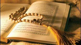 """""""Allah istədiyini zəlalətə salar"""" - Ayəsindən məqsəd nədir?"""