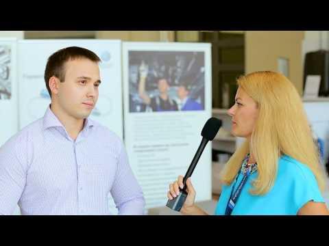 Интервью с клиентом Автоцентр Сити Каширка