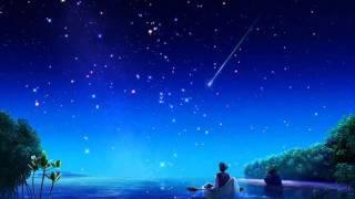 Musique thérapeutique pour dormir 1 - (5/8)