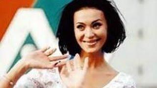 Певица Наталья Лагода совершила самоубийство 1 06 2015
