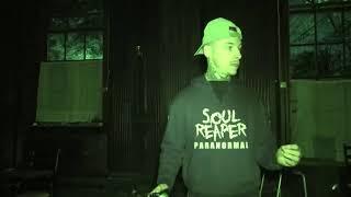 The Haunted Freemason Manor House   Full Paranormal Investigation