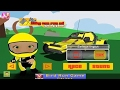 Free Kids Game Download Racing Games - Free Kids Games - Baby Car Fun 3D