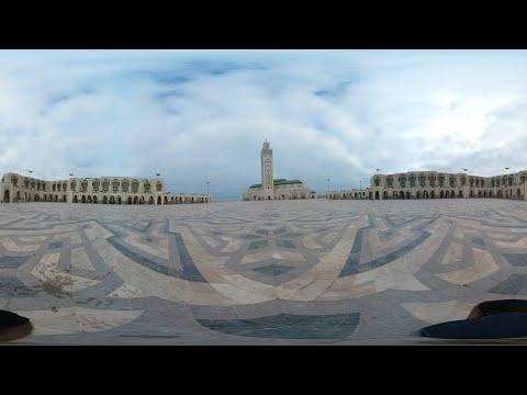 Algérie Maroc. Revue de presse  du 27 octobre.