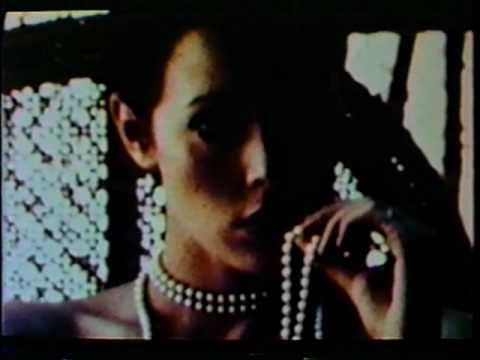 Rebecca romijn sexy pics