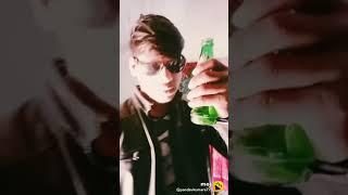 Mere Zakhmo Ki Dawa😂😂😍😍😍😍😍🍅🍓🌹🏵🌱🌱🌺🌺pandave ka song Kumar