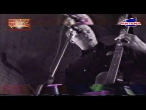 Tectonic - Bass Metal (HMM)