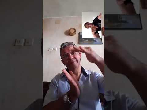Hristo Hristov, Стефан Станоев,Dimitar Tilev ,Georgi Dimitrov i Svetoslav Slavov