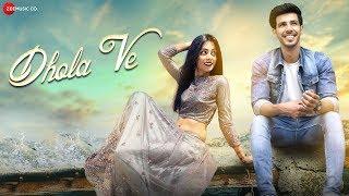 Dhola Ve - Official Music Video   Yasoob Ali   Dushyant Kumar   Sanju Rajput   Ravinder D, Nishtha T