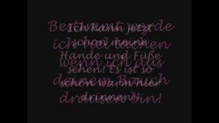Repeat youtube video Abtreibung!!!