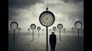 Путешествия во времени наука отрицает, но факты подтверждают невозможное. Спонтанные перемещения.