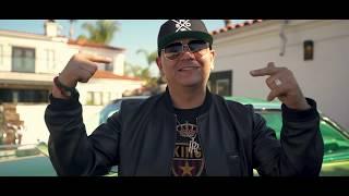 Vlog #7: Los Carros De Jimmy Humilde