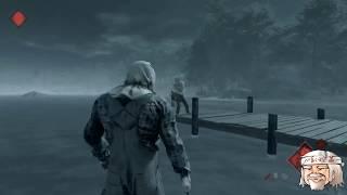 この動画はゲームの実況攻略を主としたコンテキストがあるように配慮順...