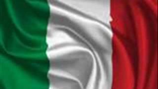 Fratelli d'Italia (Hymne National Italien) thumbnail