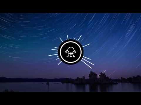 Quintino - BAWAH TANAH (Original Mix)