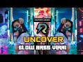 DJ UNCOVER - JEDAG JEDUG SLOW FULL BASS ANGKLUNG TIKTOK VIRAL 2021 Akka Production